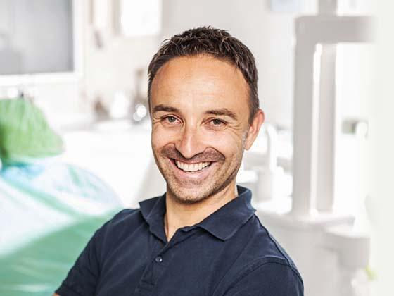 Dott.. Roberto Grosso