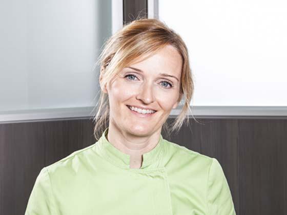 Dott.ssa Delia Peano